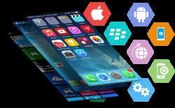 App Development Vancouver
