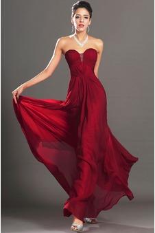 Meno €100 vendita vestiti matrimonio online per donna