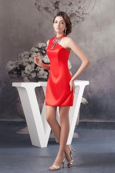 Vestiti corti eleganti online economici meno €100