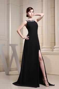Vestiti nero eleganti online economici meno €100