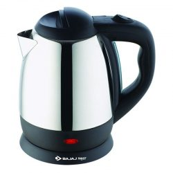 Bajaj Majesty KTX 11 1.2 L Kettle – Buy Bajaj Majesty KTX 11 1.2 L Kettle Online at Lowest ...