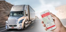 How to Create Uber for Logistics