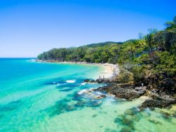 Ultimate Family Holiday to Australia