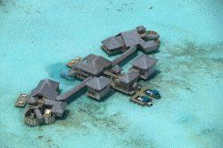 Maldives Villa Rentals in Maldives – Luxury Vacation Villas | VillaGetaways.com