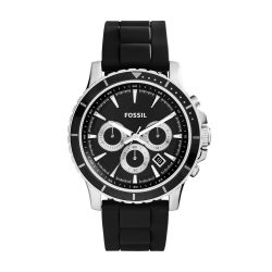 Fossil Ch2925 Brigg's Collection Analog Watch For Men Price: Buy Fossil Ch2925 Brigg' ...