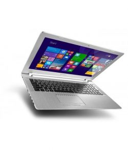 Lenovo Z51-70 Laptop (80K60002IN) (5th Gen- Ci7/ 8GB RAM/ 1TB HDD/ Win 8.1/ 4GB Graphics) Price: ...
