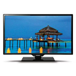 Mitashi MiE022v10 Full HD LED TV – Buy Mitashi MiE022v10 Full HD LED TV Online at Lowest P ...