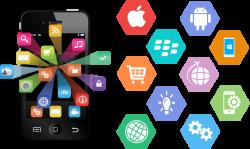 iQlance – Mobile App Developers Toronto