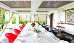 Sanur Residence | 9 Bedroom Beachside Luxury Bali Villas – VillaGetaways