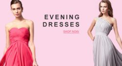 Cheap Wedding Dresses, Matric & Evening Dresses South Africa Online – DreamyDress
