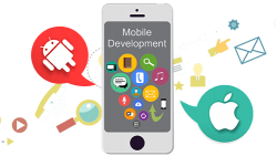 Mobile App Development Company Vancouver