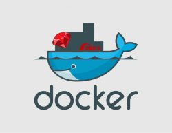 How to Custom Set Up a Ruby on Rails Development Using Docker