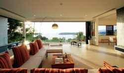 3 Bedrooms Signature Penthouse in Kata Beach, Phuket, Thailand