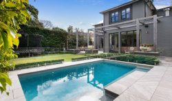 Stunning 5 Bedroom Villa with Pool in Tamarama, Sydney, Australia
