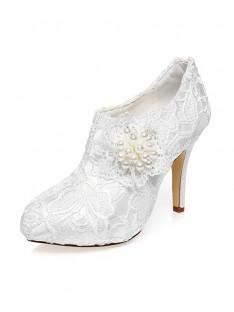 Wedding Shoes SW03701021I