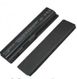 Laptop Battery for HP MU06