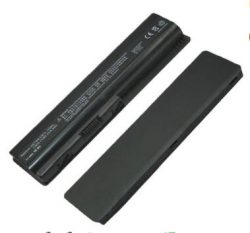 Laptop Battery for HP MU09