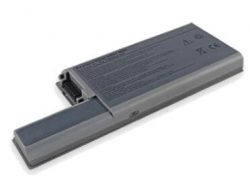 Laptop Battery for Dell Latitude D820