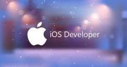 Top trends that iPhone app development company should follow