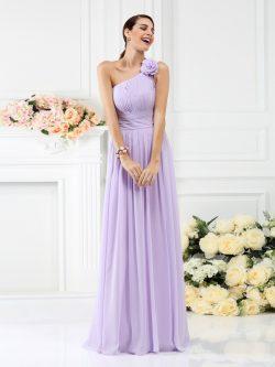 Bridesmaid Dresses NZ Cheap Online | Victoriagowns