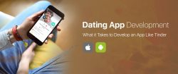 ALL ABOUT THE BEST DATING APP IN TORONTO