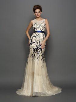 Evening Dresses Auckland NZ Cheap Online | Victoriagowns
