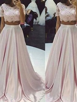 Formal Dresses Christchurch NZ Cheap Online | Victoriagowns
