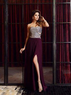 Formal Dresses NZ | Cheap Formal Dresses | Victoriagowns