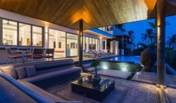 6 Bedroom Luxury Villa in Chaweng, Koh Samui | VillaGetaways