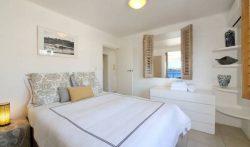 Luxury Moroccan Apartment in Bondi Beach, Sydney – 2 Bedrooms
