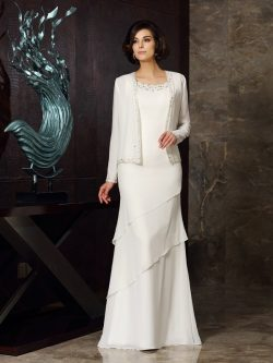Mother of the Bride & Groom Dresses & Gowns NZ Cheap | Victoriagowns
