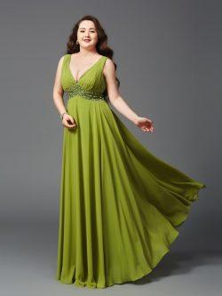 Plus Size Formal Dresses NZ Cheap Online | Victoriagowns