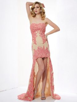 Prom Dresses Auckland New Zealand Online | Victoriagowns