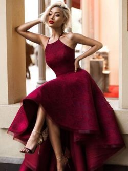 Prom Dresses NZ | Prom Dresses Cheap Online | Victoriagowns