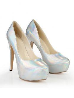 Wedding Shoes NZ & Bridal Shoes Online Cheap | Victoriagowns